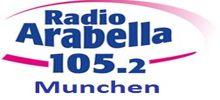 Radio Arabella Munchen