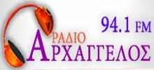 Radio Arhagelos
