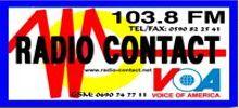 راديو راسل 103.8