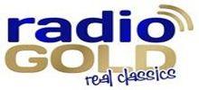 Radio ORO de