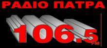 Radio Patra