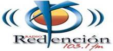 Radio Redencion