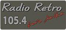 Radio Retro 105.4