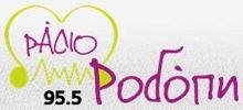 Radio Rodopi