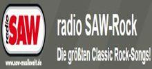 Radio SAW Rock