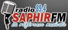 Radio FM Saphir