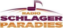 راديو Schlagerparadies