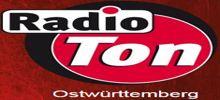 Radio Ton Ostwurttemberg
