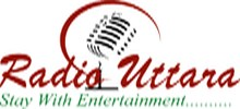 Radio de Uttara
