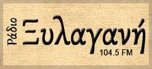 Radio Xilagani