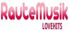RauteMusik Dragoste Hits