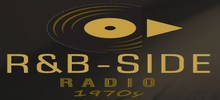 1970 RnB Side Radio