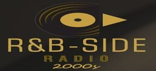 2000 RnB Side Radio