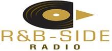 رنب جانبية راديو المغنيات