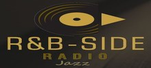 RnB Side Radio Jazz