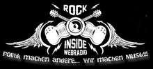 Dentro de la roca