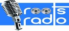 Roots Radio Love