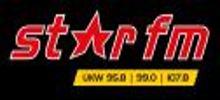 STAR FM Nuernberg
