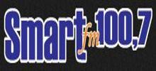 Zgjuar FM 100.7
