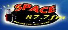 Spațiu FM Ghana