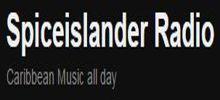 Spiceislander Радио