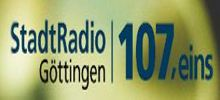 StadtRadio Goettingen