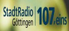 Stadt Radio Goettingen