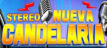 Stereo New Candelaria