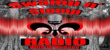 Swamp Stomp N Radio