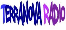 Terranova-Radio