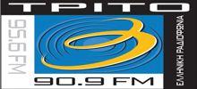 Trito 90.9 FM