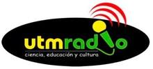 UTM Radio Ecuador