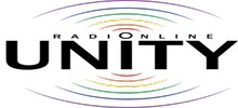 Unity Radio en ligne