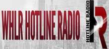 WHLR Hotline Radio
