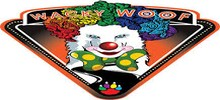 Wacky Woof Radio