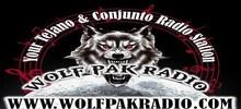 Wolfsrudel-Radio