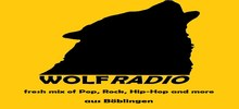 Wolf Radio Germany