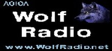 Wolf Radio MA