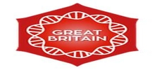 Positively Great Britain