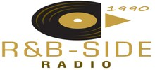 RnB Side Radio 1990