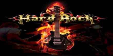 100% Hardrock
