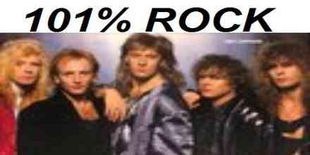 101% ROCK