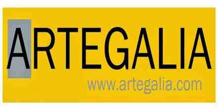 Радио Artegalia