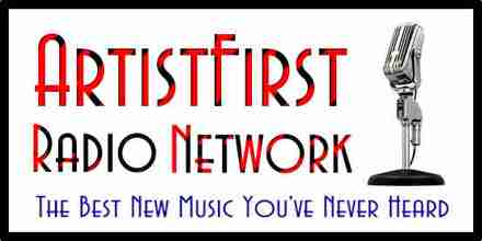 Radio première artiste
