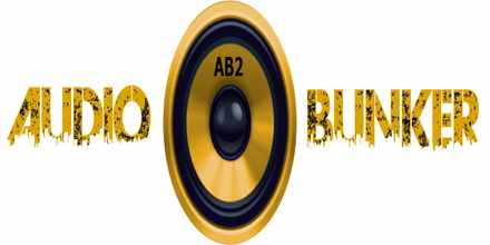 Audio Bunker AB 2