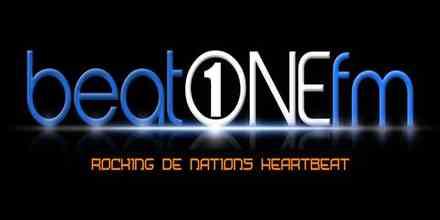 Beatone FM