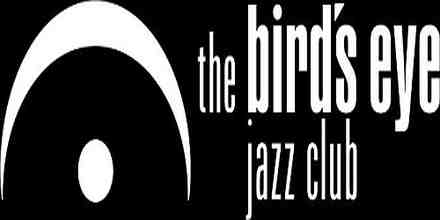 Birds Eye Jazz Club