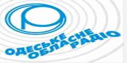 Black Sea Wave 72.92 FM-