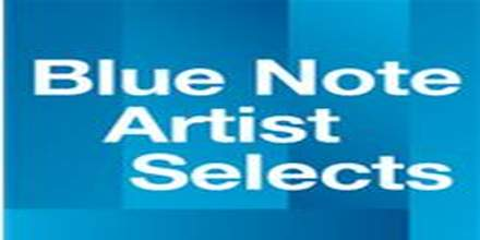 Blue Note Artist Selects