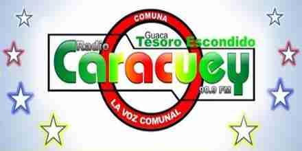 Caracuey FM